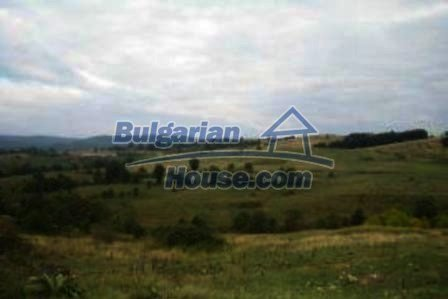 2753:11 - Cheap Bulgarian house in Haskovo region