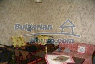 2777:4 - Lovely Bulgarian house for sale in Haskovo region