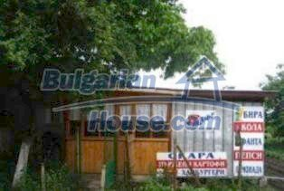 2777:5 - Lovely Bulgarian house for sale in Haskovo region
