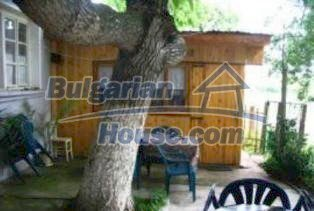 2777:6 - Lovely Bulgarian house for sale in Haskovo region