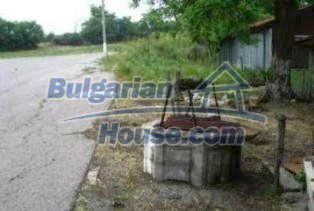 2777:9 - Lovely Bulgarian house for sale in Haskovo region