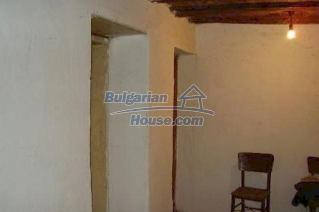 2786:6 - Rural bulgarian house for sale near Harmanli, Haskovo region