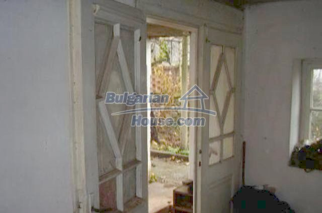 2786:8 - Rural bulgarian house for sale near Harmanli, Haskovo region