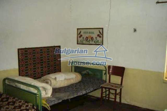 2786:9 - Rural bulgarian house for sale near Harmanli, Haskovo region