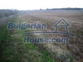 2798:2 - Invest in Bulgarian land near Harmanli