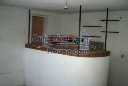 2801:2 - Four-storey charming bulgarian house near Jrebchevo dam