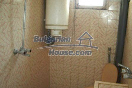 2801:3 - Four-storey charming bulgarian house near Jrebchevo dam