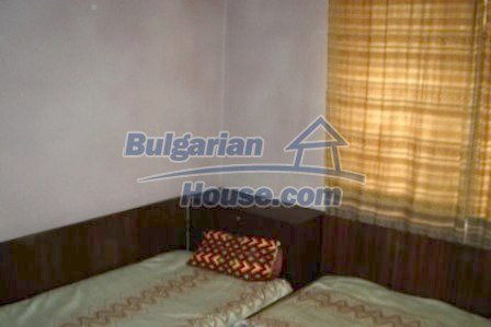 2801:4 - Four-storey charming bulgarian house near Jrebchevo dam