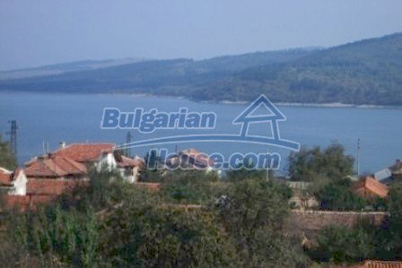 2801:6 - Four-storey charming bulgarian house near Jrebchevo dam