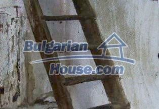 2810:5 - An authentic rural bulgarian house near Troyan