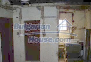 2810:6 - An authentic rural bulgarian house near Troyan