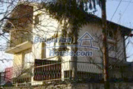 2813:1 - Big bulgarian house for sale