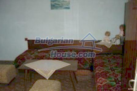 2813:4 - Big bulgarian house for sale