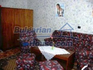 2837:3 - Little rural bulgarian house in the attractive village of Boyano
