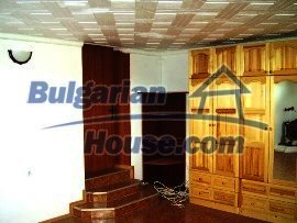 2858:1 - Business offices for sale in the centre of Pleven