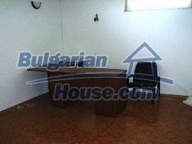 2858:6 - Business offices for sale in the centre of Pleven