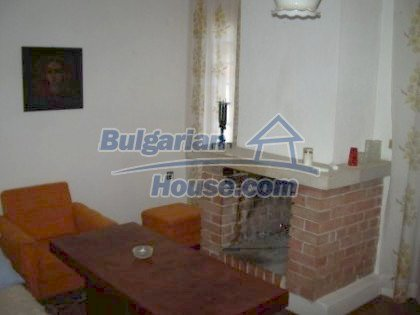 2927:4 - Two-storey bulgarian house, 5 km away from the town of Nova Zago