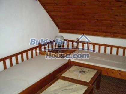 2927:6 - Two-storey bulgarian house, 5 km away from the town of Nova Zago