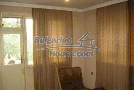 2936:2 - Brick house in Bulgaria, near Stara Zagora
