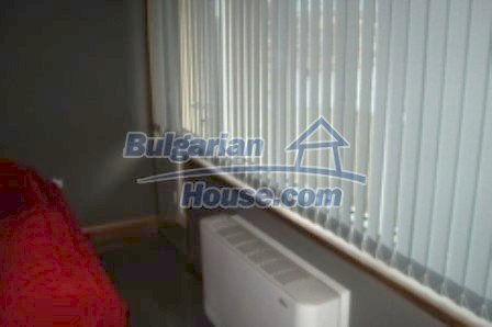 2951:1 - Three bedroom bulgarian apartment for sale