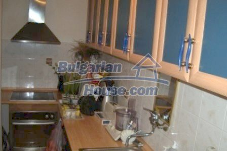 2951:4 - Three bedroom bulgarian apartment for sale