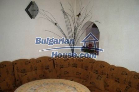 2951:6 - Three bedroom bulgarian apartment for sale