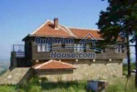 2993:1 - Invest in bulgarian property near Stara Zagora
