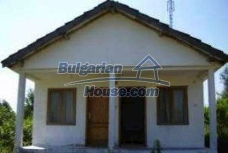 2993:5 - Invest in bulgarian property near Stara Zagora
