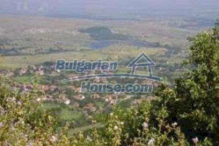 2993:6 - Invest in bulgarian property near Stara Zagora