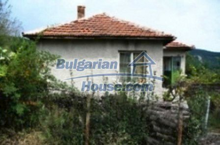 3038:1 - Invest in cheap rural bulgarian property