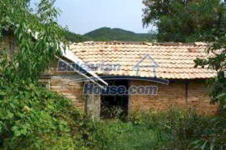 3038:3 - Invest in cheap rural bulgarian property