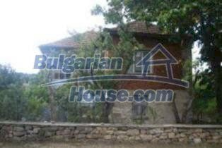 3050:2 - Two-storey bulgarian house for sale in Haskovo region