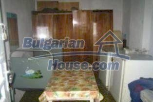3050:4 - Two-storey bulgarian house for sale in Haskovo region