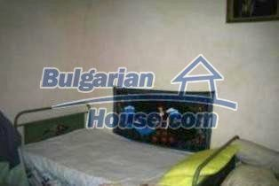 3050:6 - Two-storey bulgarian house for sale in Haskovo region