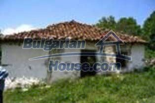 3083:2 - Rural bulgarian house for sale