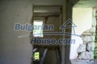 3083:3 - Rural bulgarian house for sale