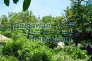 3083:4 - Rural bulgarian house for sale