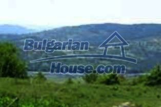 3083:5 - Rural bulgarian house for sale