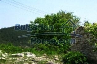 3083:6 - Rural bulgarian house for sale