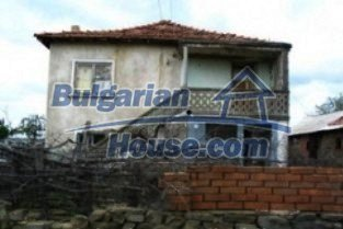 3113:1 - Invest in bulgarian estate near Kardjali
