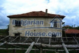 3113:2 - Invest in bulgarian estate near Kardjali
