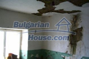 3113:3 - Invest in bulgarian estate near Kardjali