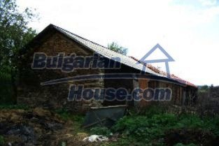3113:5 - Invest in bulgarian estate near Kardjali