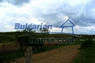 3113:6 - Invest in bulgarian estate near Kardjali