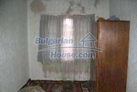 3116:4 - Bulgarian house for sale in Haskovo region