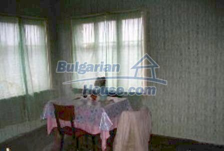 3116:5 - Bulgarian house for sale in Haskovo region