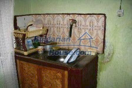 3116:7 - Bulgarian house for sale in Haskovo region