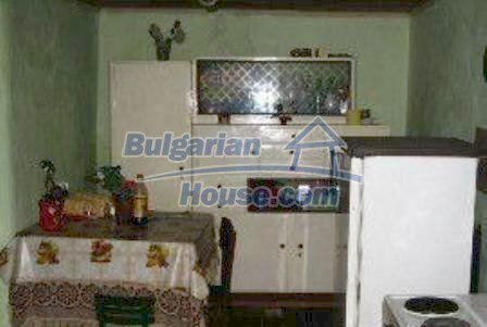 3116:8 - Bulgarian house for sale in Haskovo region