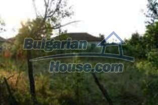 3188:4 - One - storey bulgarian house in a village near Kardjali