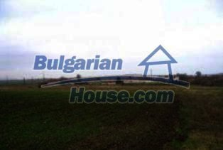 3191:6 - Shell stage bulgarian house for sale in haskovo region